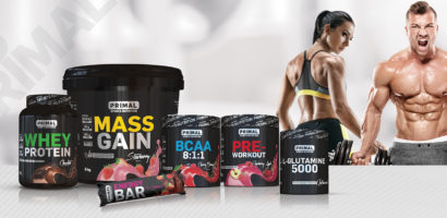 Basics of supplements Feature image and what to take