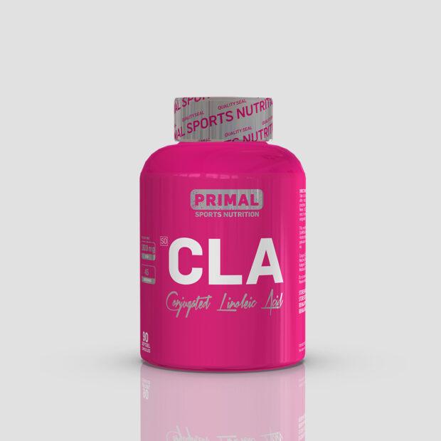Primal CLA