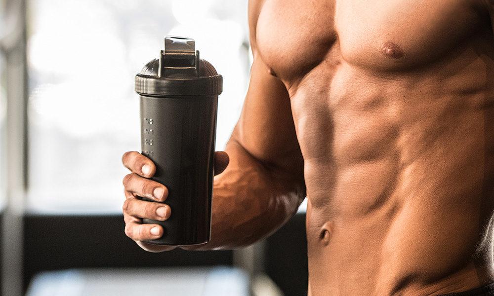 5 Ways to increase protein intake