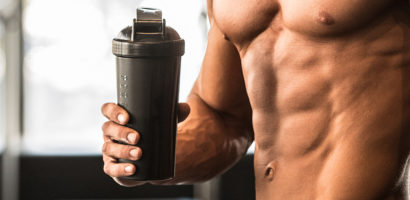 5 Ways to increase protein intake